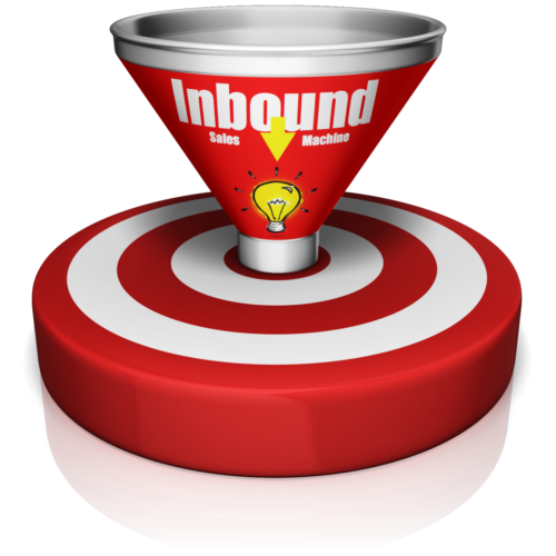 Inbound_Sales_Funnel