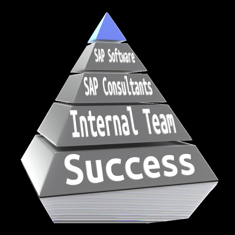 SAP BW|BOBJ|Project Management Blog