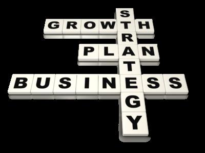 SAP Blueprint Stage