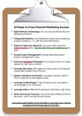 Cross Channel Marketing Success resized 161