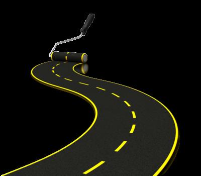 IT Strategy Roadmap