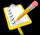 SAP BW Testing Template