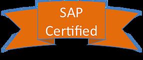 SAP Solution Architecture