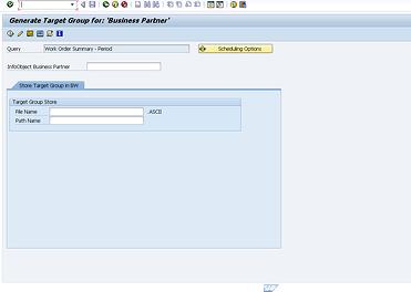rstg_bupa Lead Segment Builder