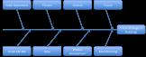 Strategic IT Roadmap
