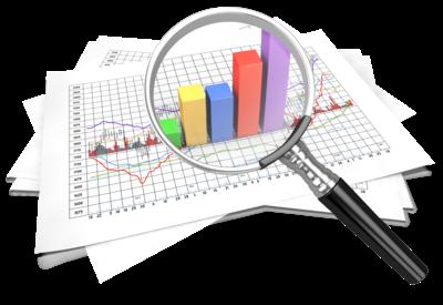 Understanding SAP Consultant Rates Market Survey