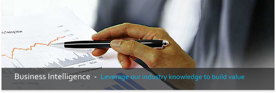 SAP BW Consulting