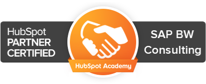 Certified_Hubspot_Partner_Master