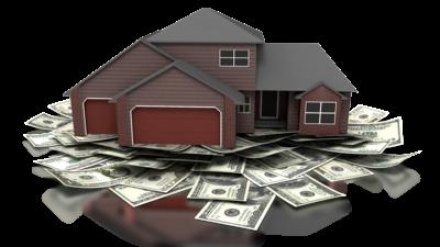 save money house 400 clr 6835