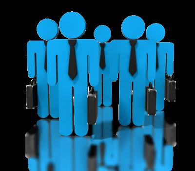 Find Top Gun SAP Consultants