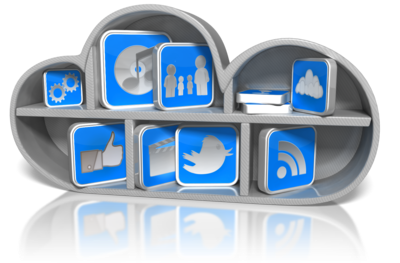Social Media is Where Your Customers Are