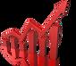 ROI of each Marketing Analytics