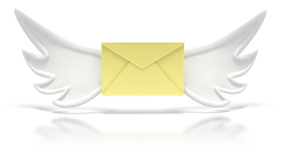 FREE Email Development Guide