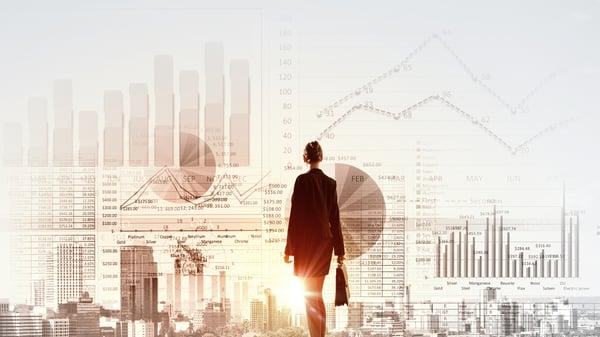 Strategy Development Vision