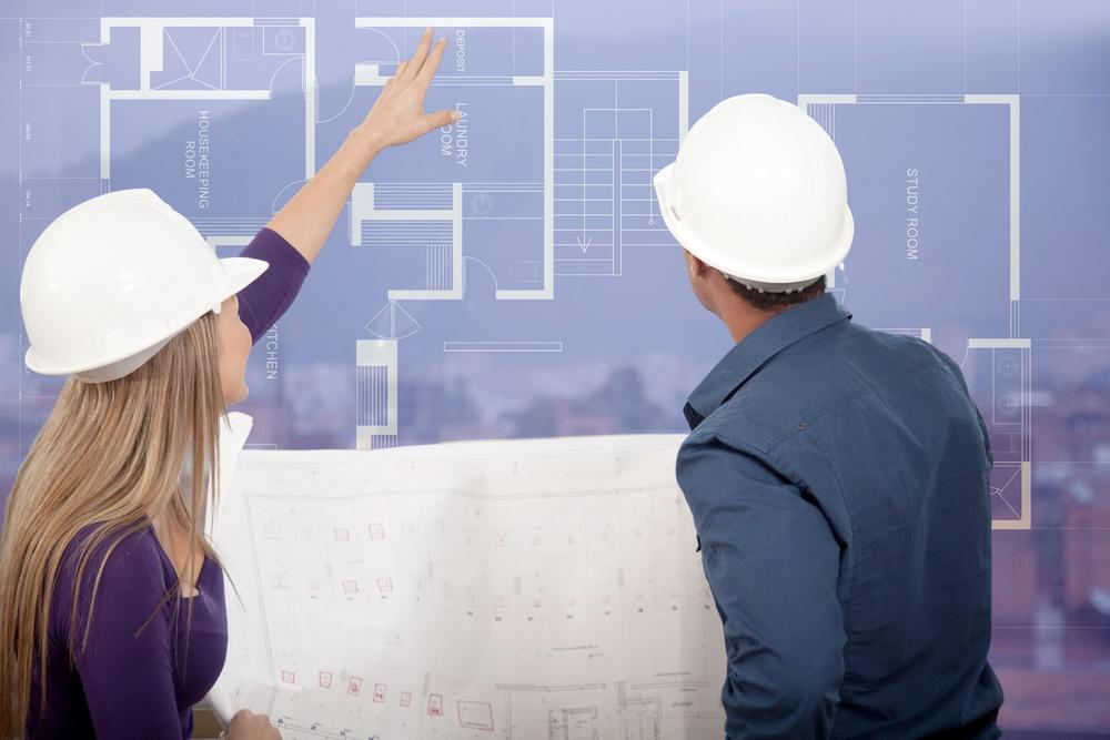SAP Business Process Blueprint Template
