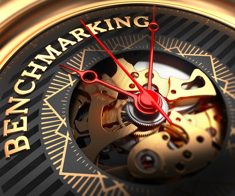 SAP Partner Benchmarking Report