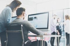 SAP ABAP Working with Data Basics