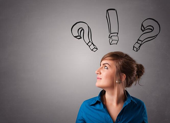 Business blogging Ideas