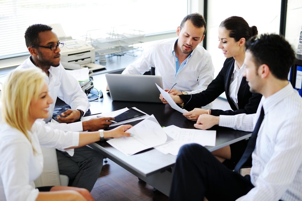 SAP Staffing Agencies