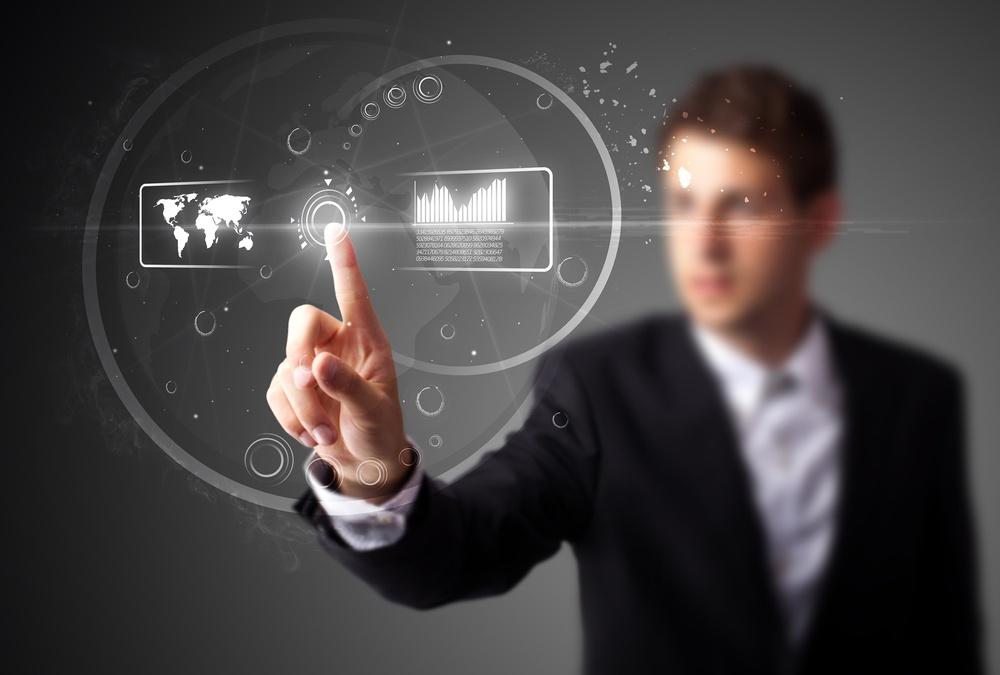 SAP HANA Consulting