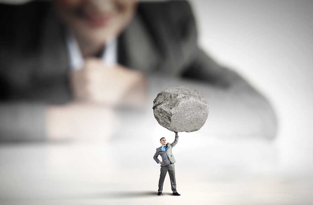 SAP Career Advice and Management