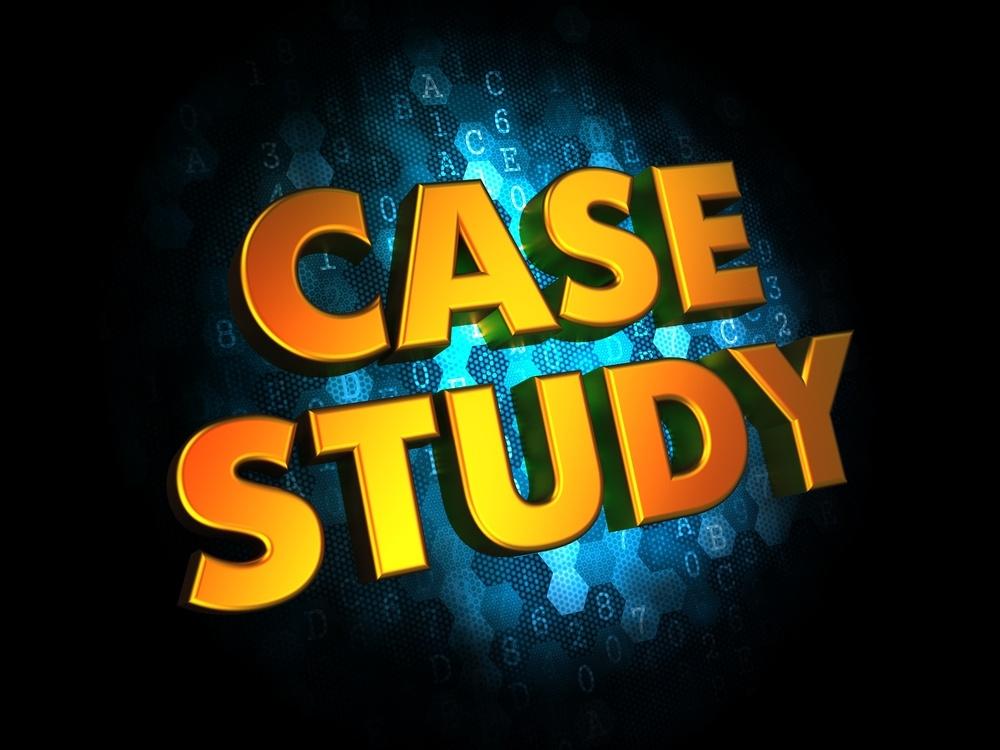 Hubspot Shopify e-commerce Case Study