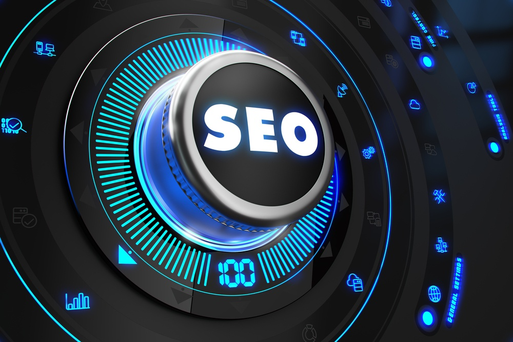 SEO Tips and Guidelines
