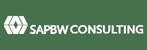 sapbw-consulting