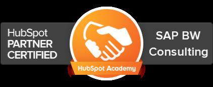 Certified_Hubspot_Partner_Master-1.png
